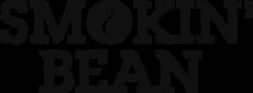 Smokin' Bean Logo