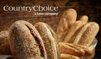 Country Choice - Food to Go